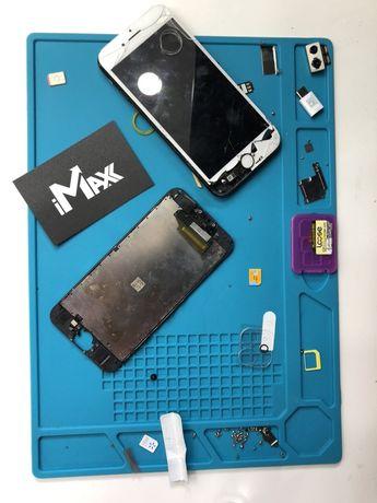 Ремонт телефонов, мобільних телефонів, планшетів, макбук, iPhone, iPad