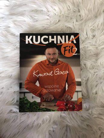 Kuchnia fit 2