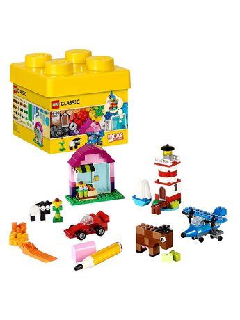 LEGO CLASSIC 10692 / 10696