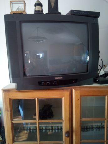 Televisão Watson