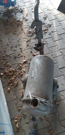 Pompa mleczarska DN50