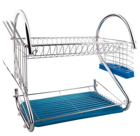 Сушилка для посуды,сушка кухонная,полка для кухни,