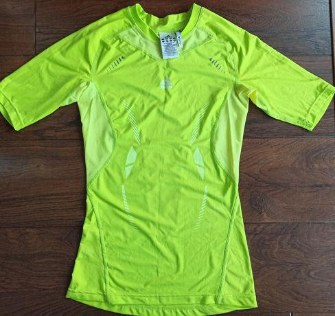 Koszulka do biegania Adidas XS damska