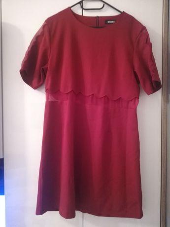 Sukienka r. 44
