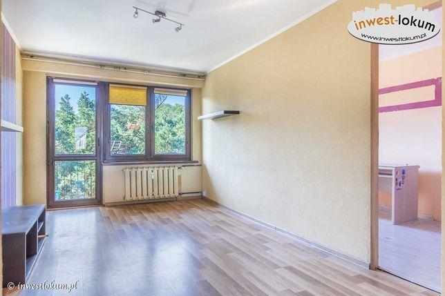 Klucze, ul. Sosnowa, Mieszkanie 63,64 m2, 4 Pokoje, duży balkon