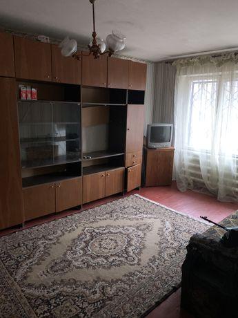Продам 1к квартиру Гостиничного типа Центр Кирово