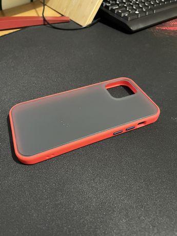 Capa iPhone 12 6.1'
