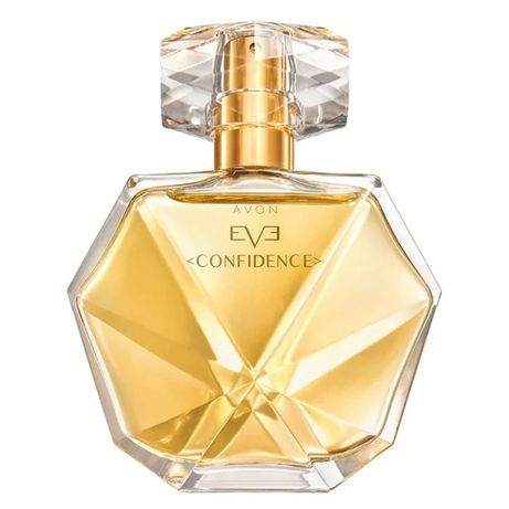 Духи Eve Confidence Avon
