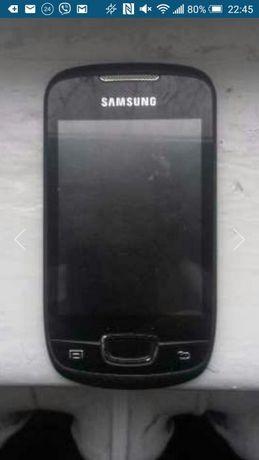 Samsung s5570 дисплейный модуль в сборе смотр фото