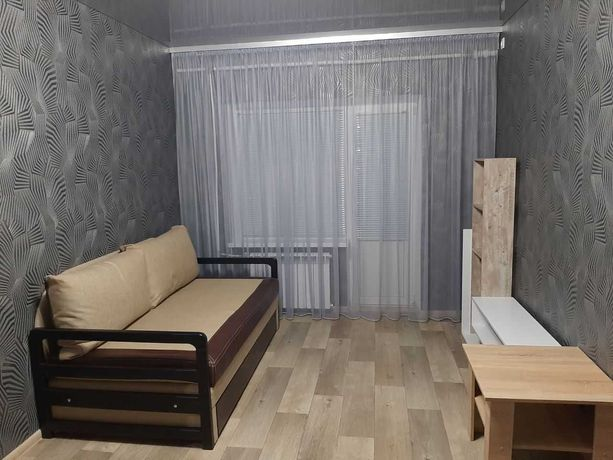 Аренда 1к квартиры по пр. Металлургов