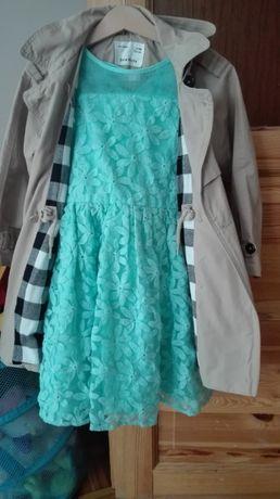 płaszcz zara 116