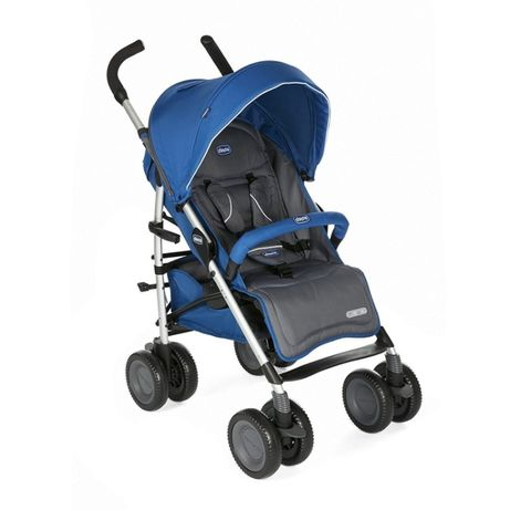 chicco MULTIWAY 2