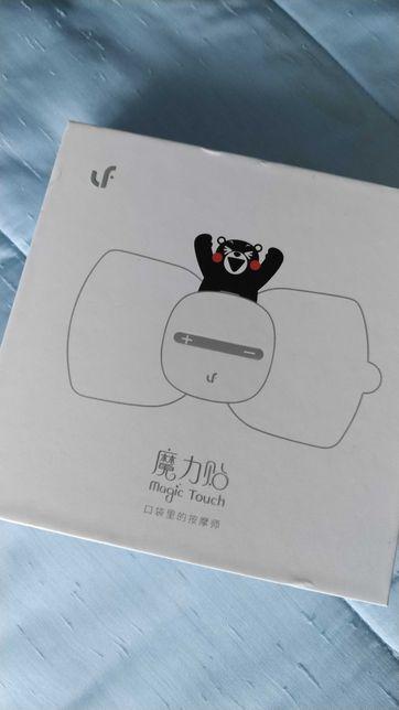 Aparelho de massagens/relaxo de músculos - Xiaomi