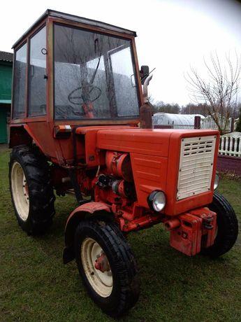 Продам терміново трактор Т-25. Камінь- Каширський район .