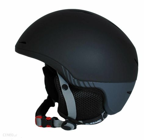 BLIZZARD Kask narciarski SPEED XL
