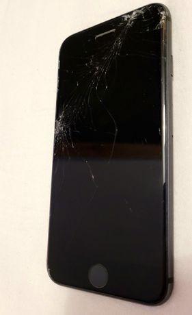 iPhone 8 256 GB używany