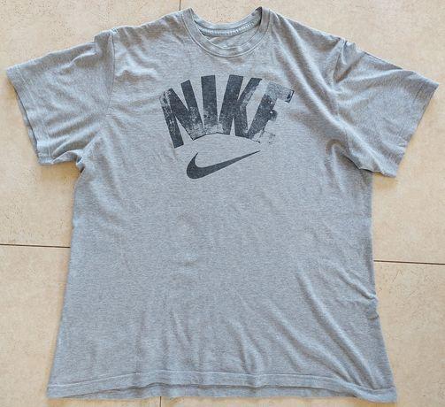 T-shirt/koszulka/bluzka/Nike r.XXL