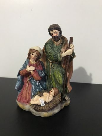 Presépio religioso