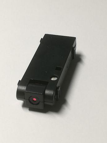 Kamera kamerka do drona SPARROW FALCON ew. do innych dronów