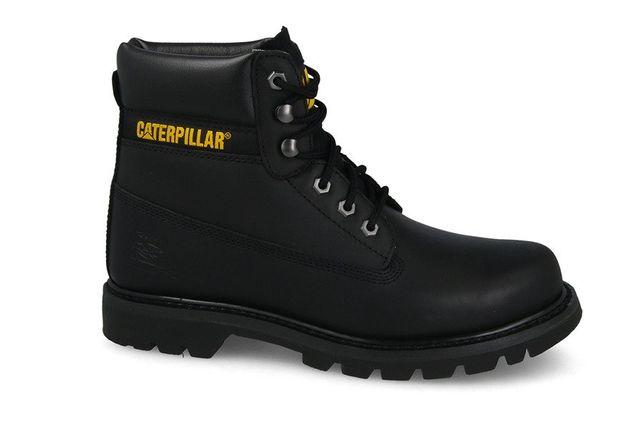 Чоловічі ботинки Caterpillar colorado (WC44100709)