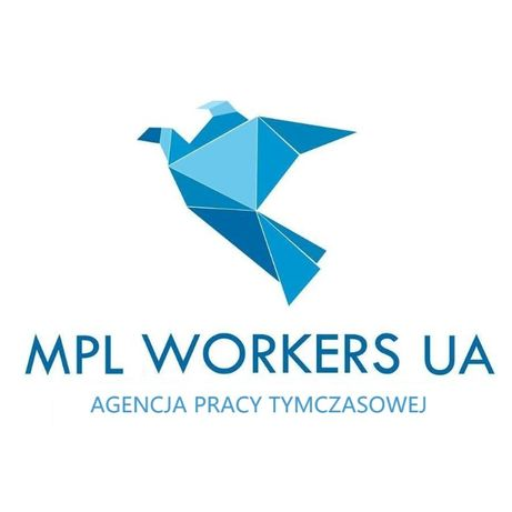 Pracownicy z Ukrainy | Leasing | Rekrutacja | Outsourcing