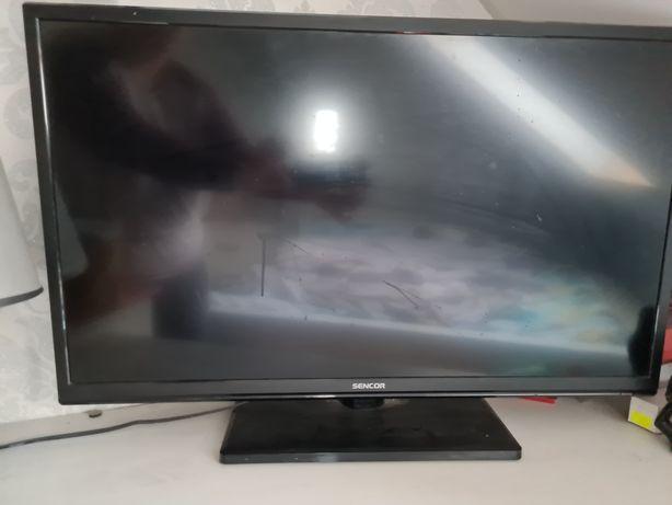 Telewizor Sencor 32