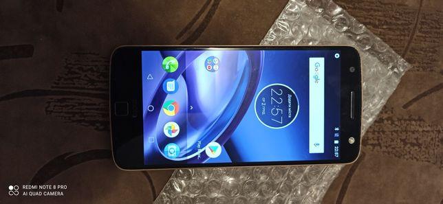 Motorola Moto Z 4/64 !!!