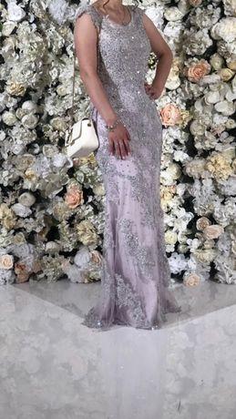 Продам вечернее платье Анабель Tarik Ediz Mirashel Jovani