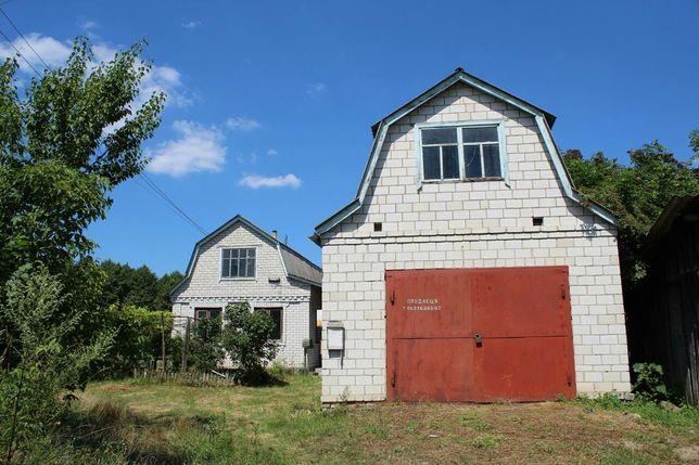 Продаж будинку (біля річки можливо під дачу)