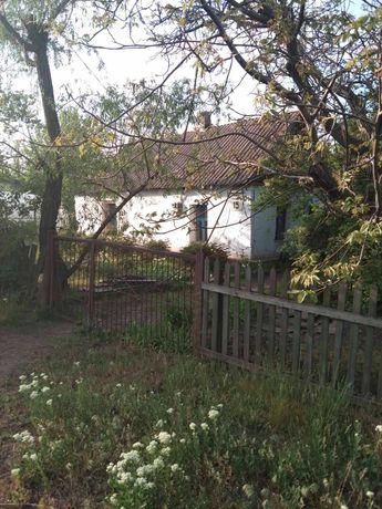 Продам земельный участок 19 соток с домиком