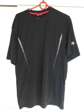 Koszulka sportowa męska, Bullstar