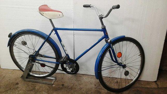 Велосипед 25 колеса! Большой торг, срочно!