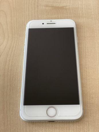Sprzedam Iphone 8 64 gb biały!