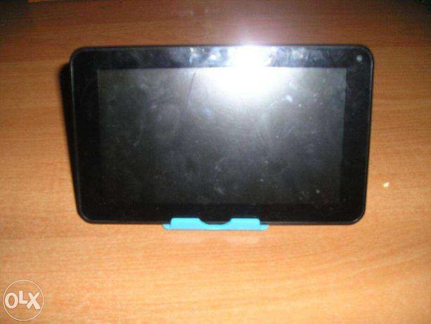 Универсальная подставка для планшетов и телефонов держатель кронштейн