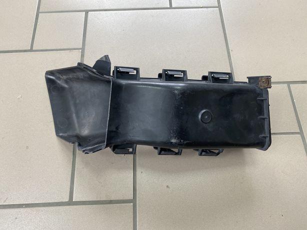 BMW 3 E90/E91 воздуховод тормозів бмв е90/е91 правий воздуховод