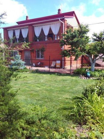 Продам гостевой коттедж отель гостиница Каролино-Бугаз Затока