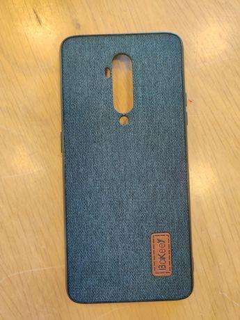 Capa Oneplus 7T Pro Belkin