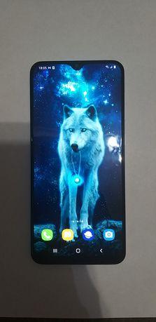 Samsung Galaxy A30s 3/32gb