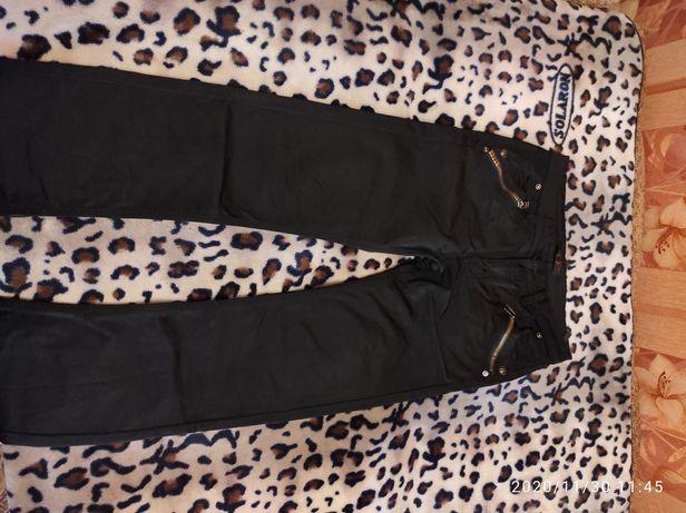 Брюки мужские(джинсы)