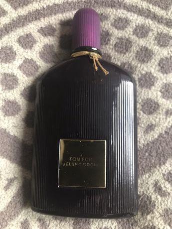Парфюмированная вода Tom Ford Velvet Orchid lumiere