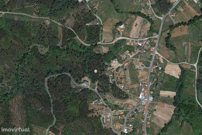 Agricultural land/Land em Leiria, Alvaiázere REF:GAI_3000213