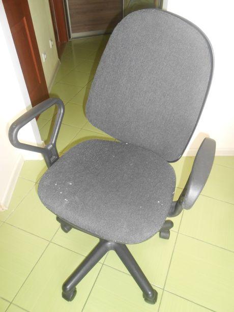 Крісло Кресло Офісне Офисное