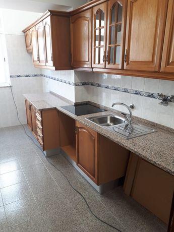 Apartamento T2 para alugar em Lisboa,Estefânia