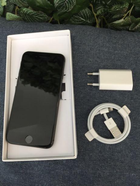 Iphones 6s, Plus, 7, Plus, 8, Plus, e X Desbloqueados e com GARANTIA