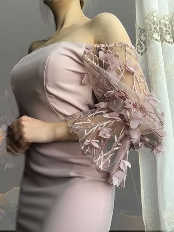 Сукня вечірня / Плаття випускне / платье вечернее
