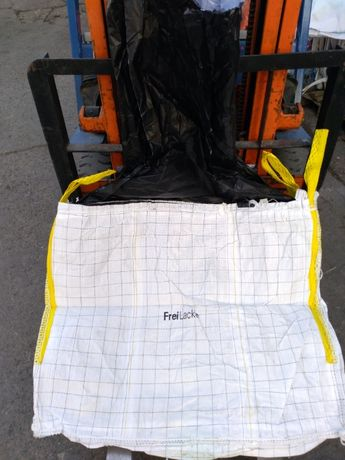 Hurtownia Worków Big Bag 75/75/135 cm