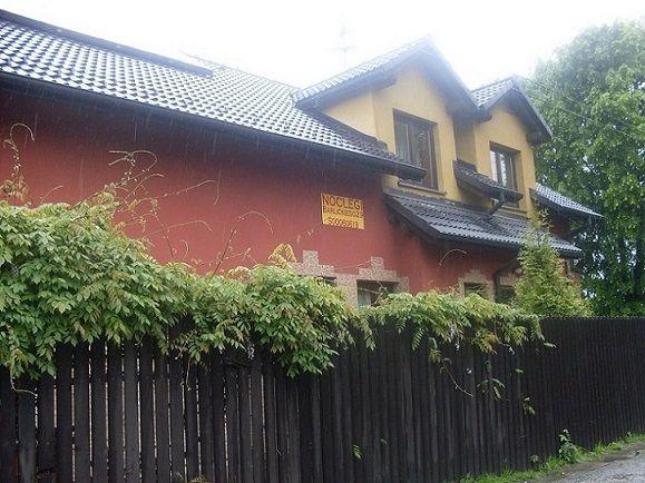 Pokoje do wynajęcia - Czechowice-Dziedzice