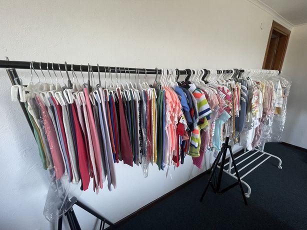 Продам работающий инстаграм магазин детской одежды