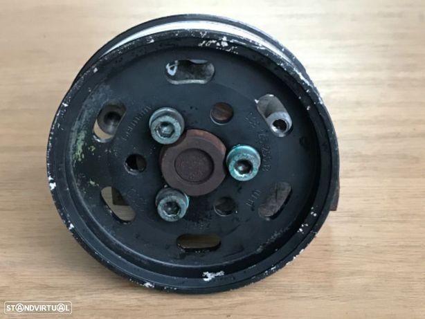 Bomba Direção Assistida VW Sharan 1.9 TDI de 01 a 05......n-2