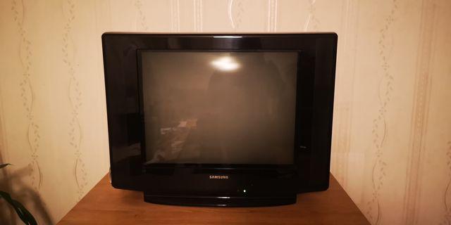 Sprzedam TV Samsung